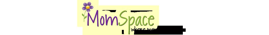 MomSpace